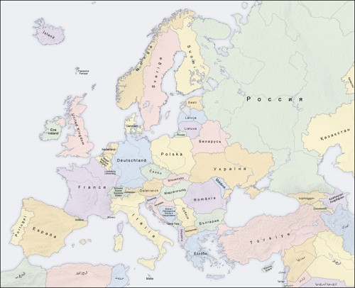europe_countries_endonym