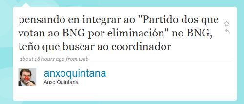 anxoquintana_tuit