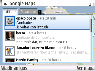 latitude_symbian_contacts
