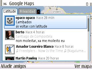latitude_symbian_contacts