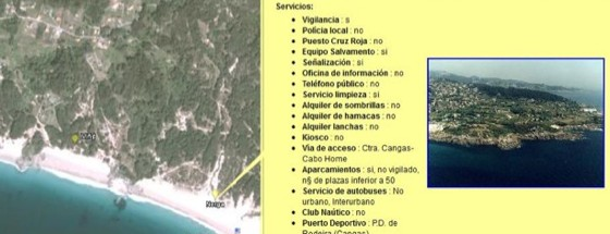 detalle_praias_galicia