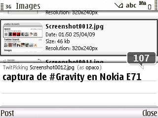 gravity_twitpic