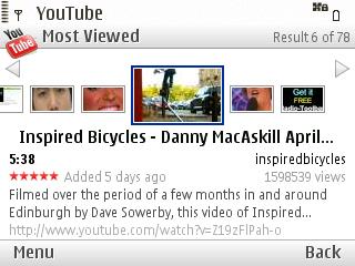 youtube_symbian