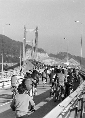 ponte_rande