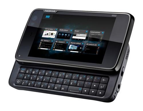 Nokia_N900_48_lowres