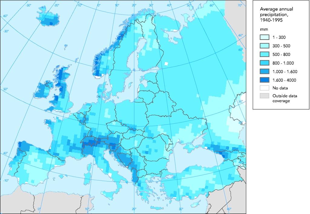europe_annual_precip