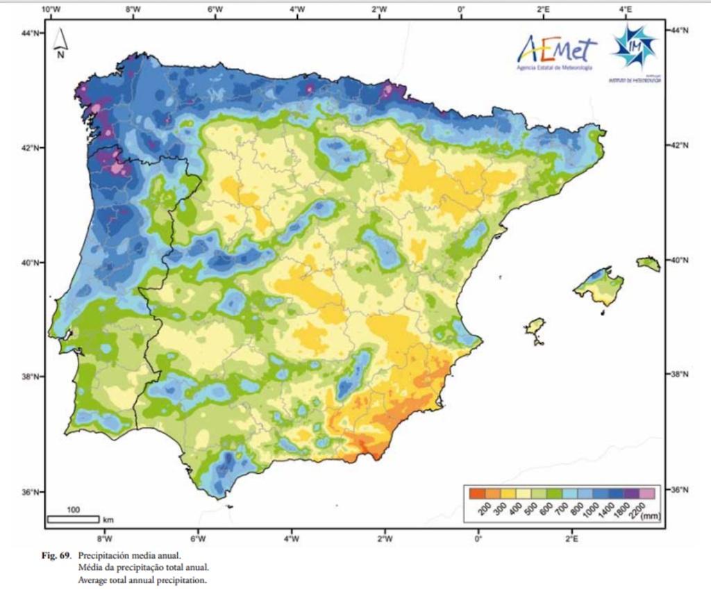 lluvia_anual_espanha