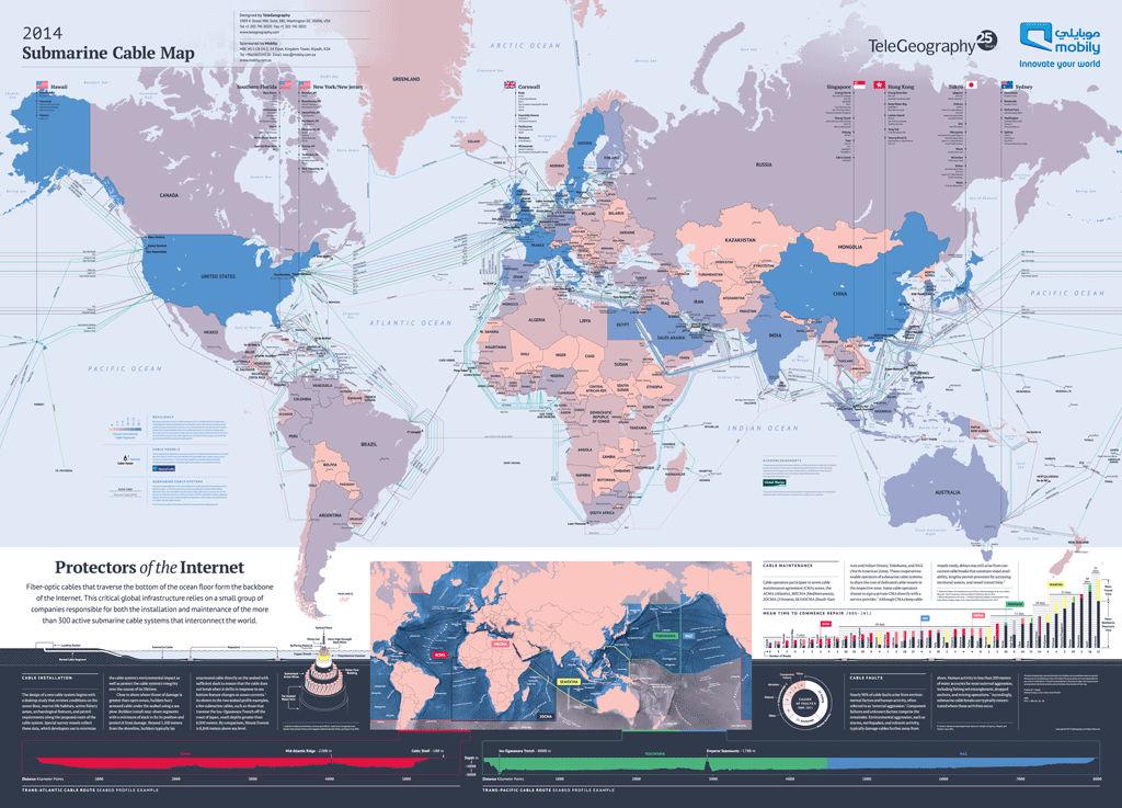 mapa-cable-2014