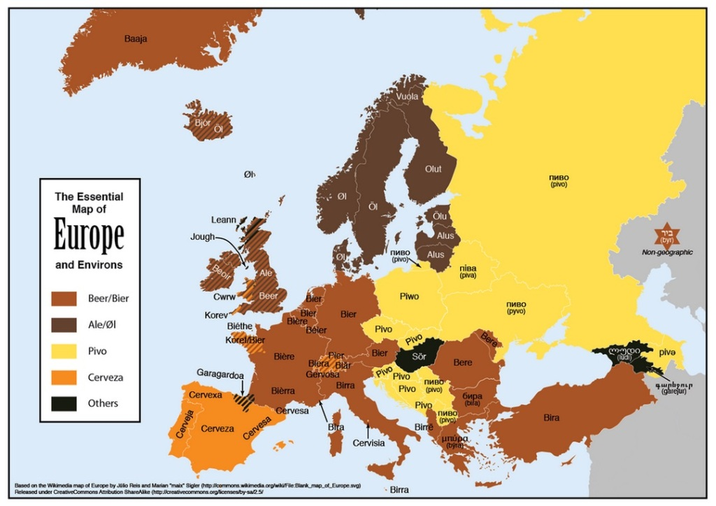 cervexa_europa